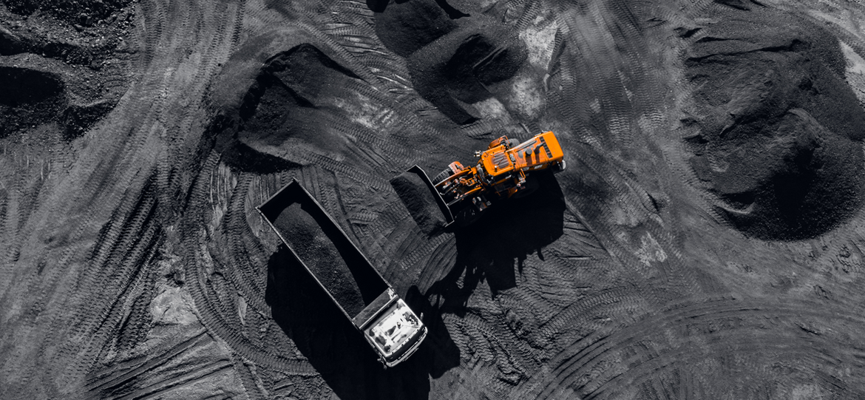 Schunk-Smart-Charging-Mining